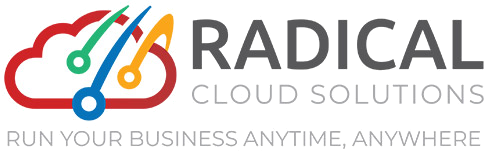 Radical Cloud Solutions